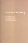 Raining003