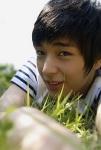 Choi_Jong_Hun_FT_Island