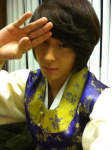 from-jonghun-twitter
