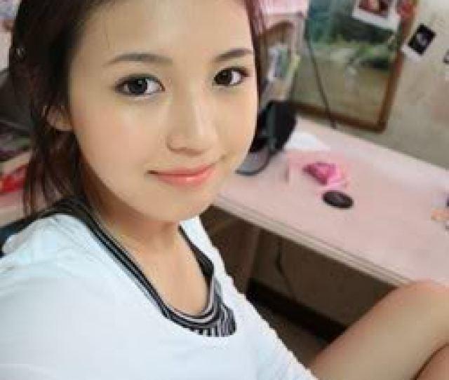 Im Lee Rang Cjh Ex Girlfriend