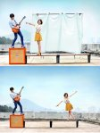 heartstrings-korean-drama-yong-hwa